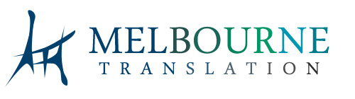 Melbourne Translation Services